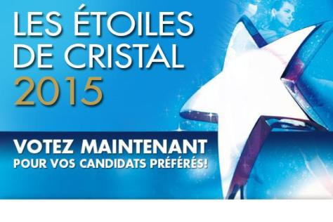 etoile_cristal