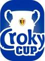 Croky-Cup-logo