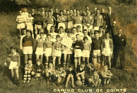 dc-cointe-1956
