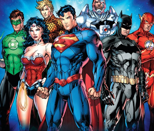 The Music Of Dc Comics Volume 2 Is Coming Soon Dc