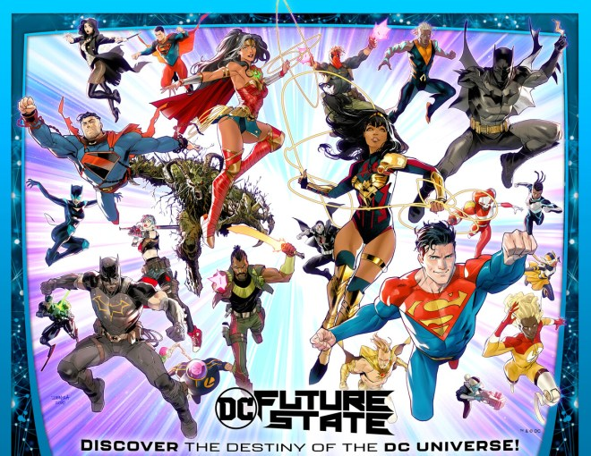 Future-State-Promo-piece-final_R1%20%28002%29_5fce9fc8d18b13.07459433 Second Printings On The Way For DC Future State Titles!   DC Comics