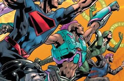 Authority101_blog_60f63be766b113.33619613 Meet the Authority, the Anti-Justice League   DC Comics
