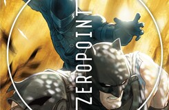 BMFNZP_Cv3_6066354d1ec439.14958079 Batman vs. Snake-Eyes???? DC Previews Batman/Fortnite: Zero Point #3! | DC Comics