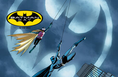 BatmanDay2019_Blogroll_5f6156dd268256.16034727 Forever Shining, the One and Only Bat-Signal   DC Comics