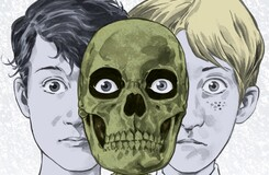 DBDetectives_blog_608233bb152b86.30036121 The Dead Boy Detectives Are Coming to Doom Patrol | DC Comics