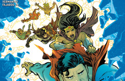 JUSTL_Cv44_5ec84468a84ba8.74030078 The Roundup: DC's Periodical Previews for May 12 | DC Comics