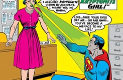 SuperSalty_blog_5faf236c0f86c0.70906846 Super Salty: The DC Universe's Pettiest Moments | DC Comics