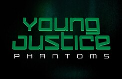YoungJusticeS4Panel_blog_5f59913b5c8289.49897609 Young Justice Season 4 Gets a Title | DC Comics