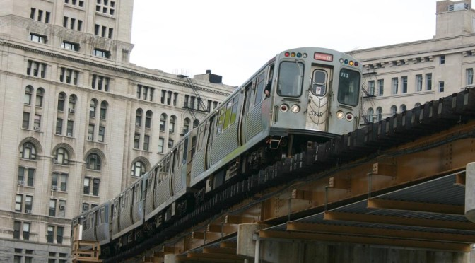 Single act may create hostile work environment, according to Seventh Circuit in Berry v. Chicago Transit Authority