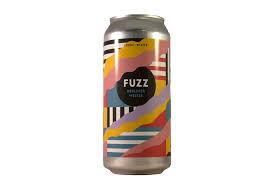 Fuerst Wiacek Fuzz 6% 44cl
