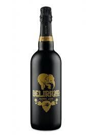 Delirium Barrel Aged Limited Edition 2019 75cl