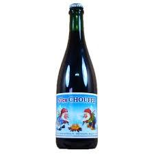 Chouffe N´ice