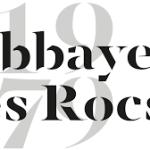 comprar-abbaye-des-rocs