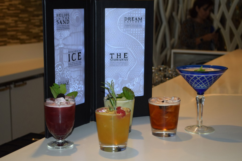 harmony-of-the-seas-drinks