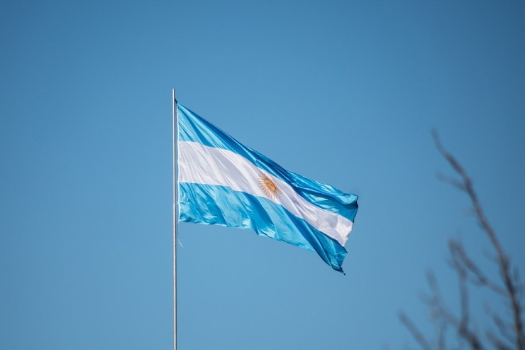 p2p bitcoin trading in argentina