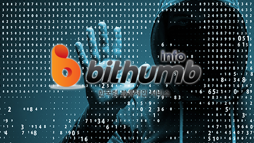 bithumb is for sale