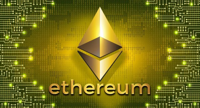 ETH Starts Recovery, ethereum, price, level, support