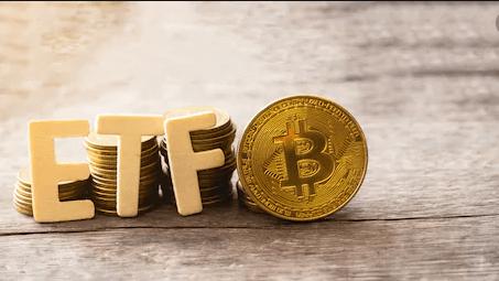 Cathie Wood's Ark Invest, etf, bitcoin, btc