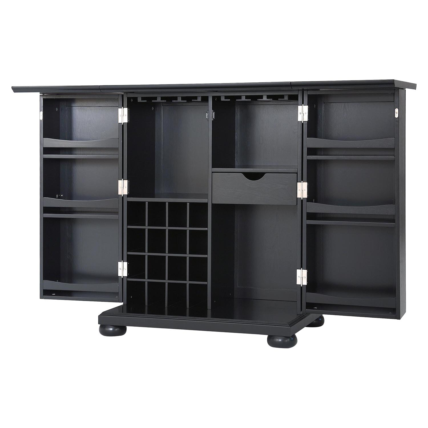 Wine Racks Amp Cabinets DCG Stores
