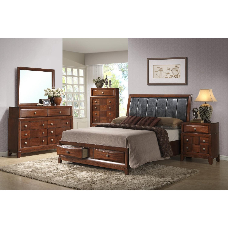 Oasis Bedroom Furniture Oasis Bedroom Furniture Oasis Bedroom Furniture Rustic Pine