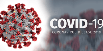First Case of COVID-19 Confirmed in Davis County
