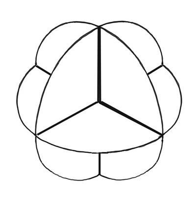 3circles