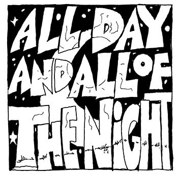 allday01