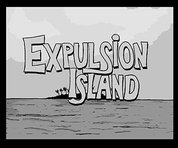 expulsiongray01