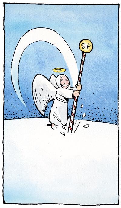 DHP2-#2-Snow-Angel-PT2-PG-05-FNL