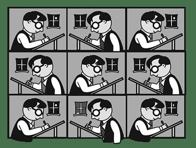 storyboards03