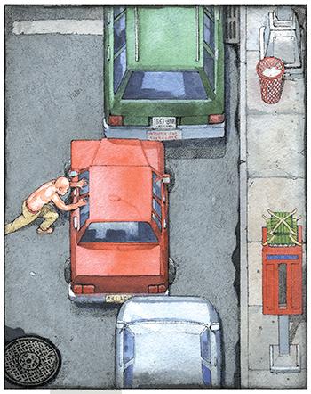 chinatown-parking