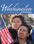 WashHistCover_Sp20172