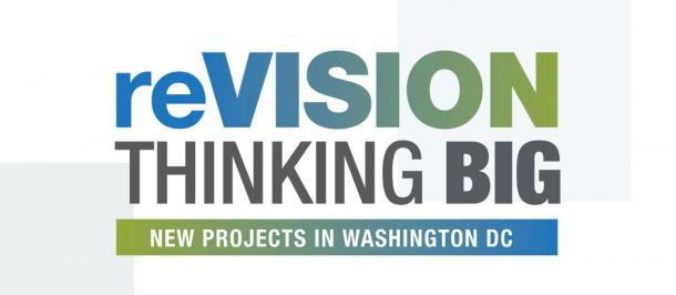 ReVisionThinkingBig_promo_website