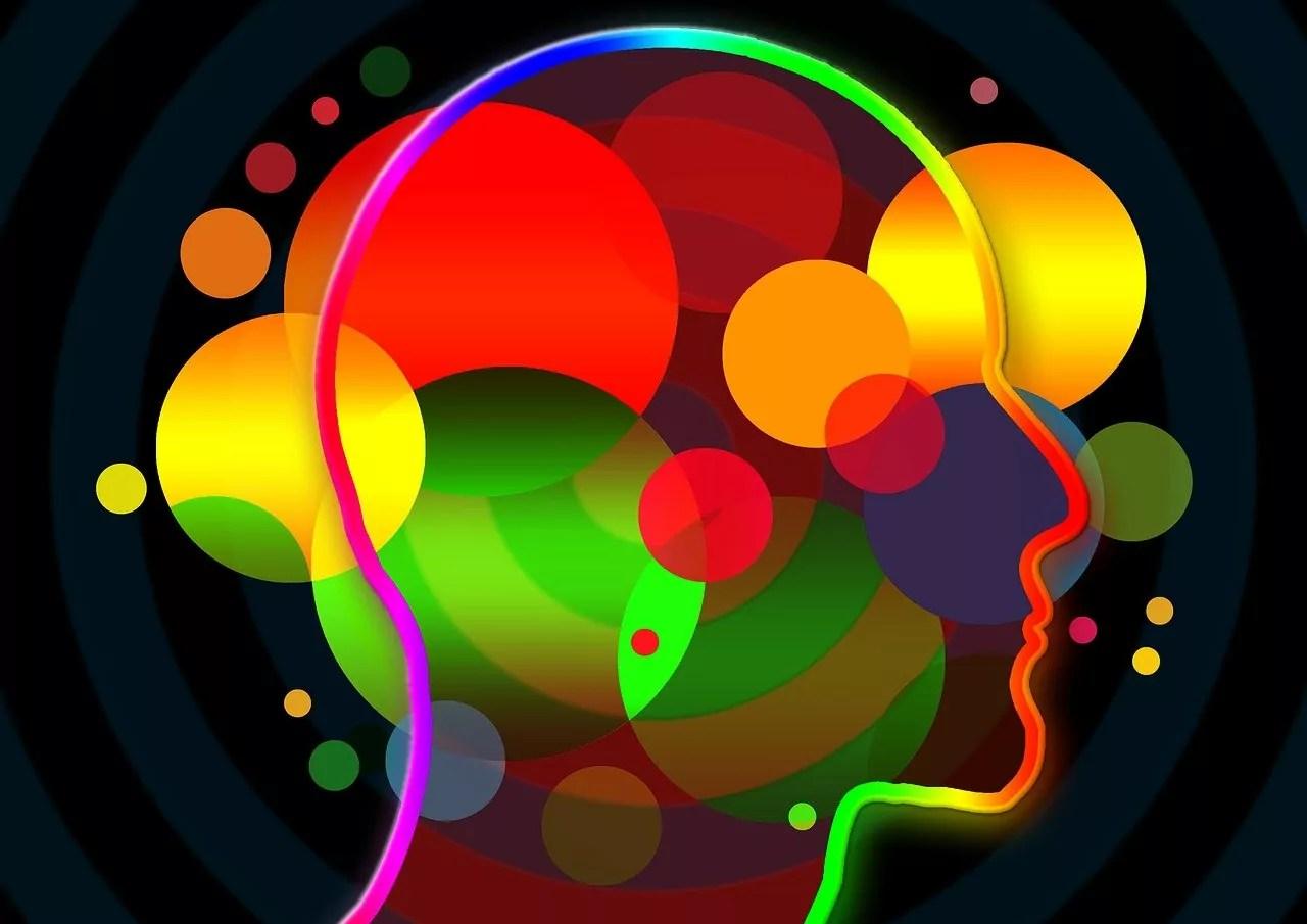 Braincare - pressão intracraniana