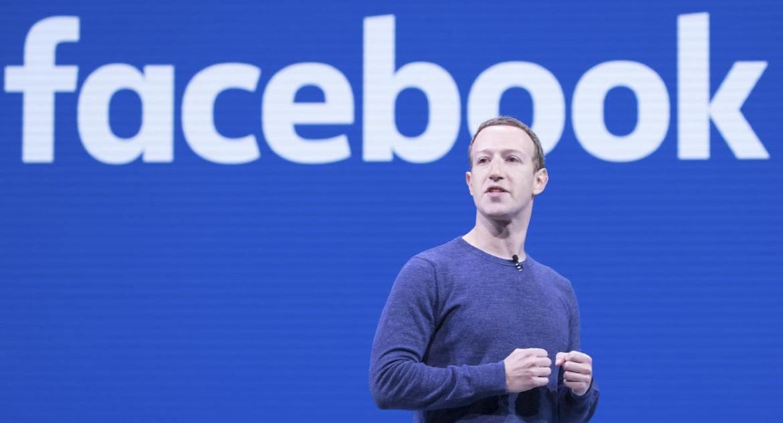 facebook processa uniao europeia