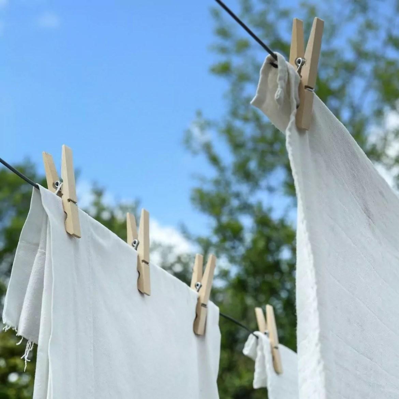 mancha de roupa branca 2