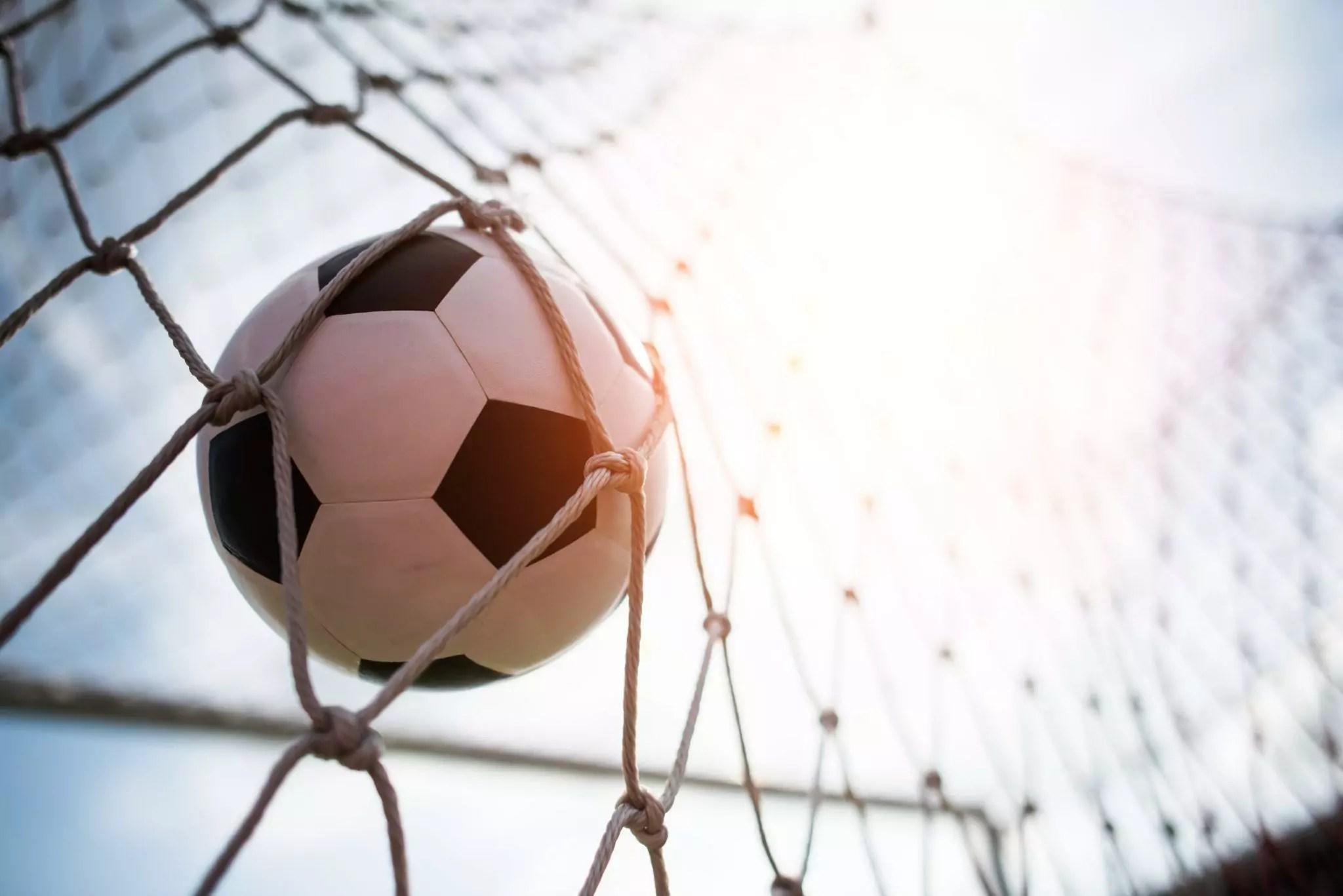 10ª rodada do Cartola FC