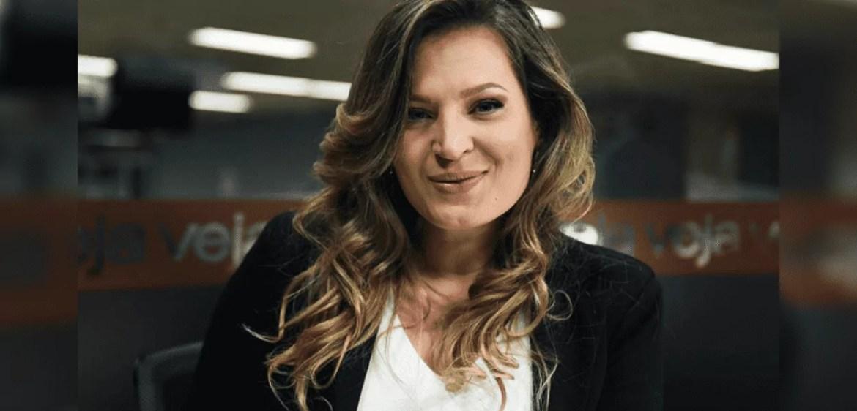 Eleicoes Sao Paulo 2020 Tudo Sobre Joice Hasselmann Ex Aliada De Bolsonaro