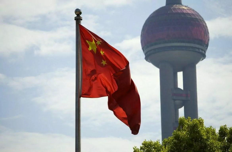 ONU deve responsabilizar a China