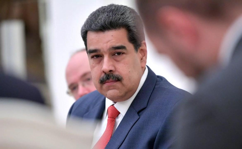 boligarcas desvio de dinheiro venezuela