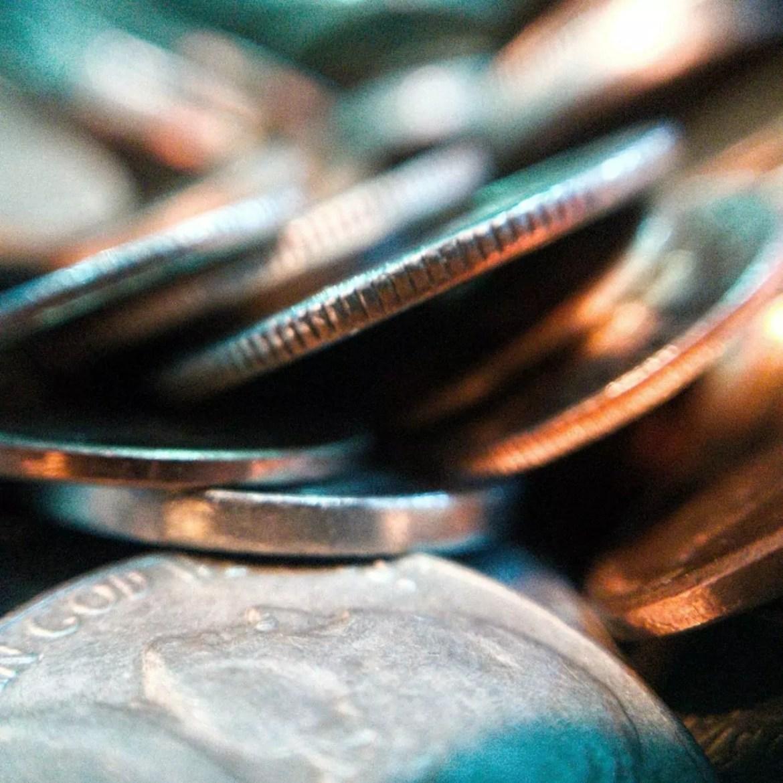 investimento em crowdfunding