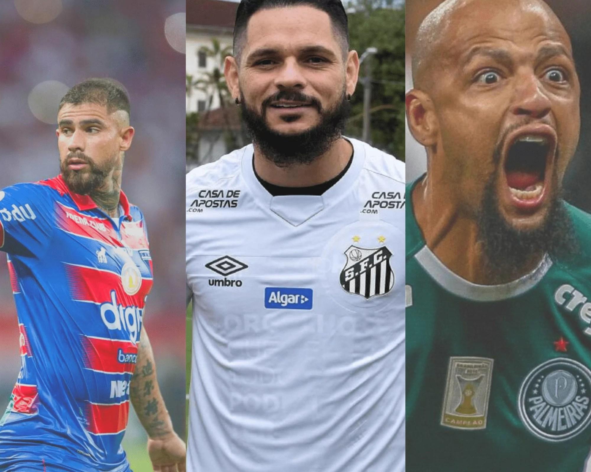 Cartola FC 2020