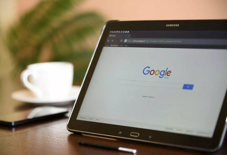 Google promete US$ 1 bilhão