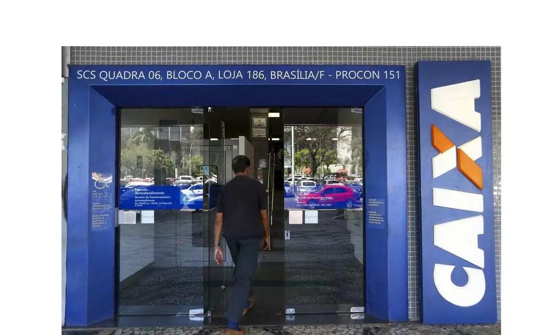 Crédito Caixa para micro e pequenas empresas