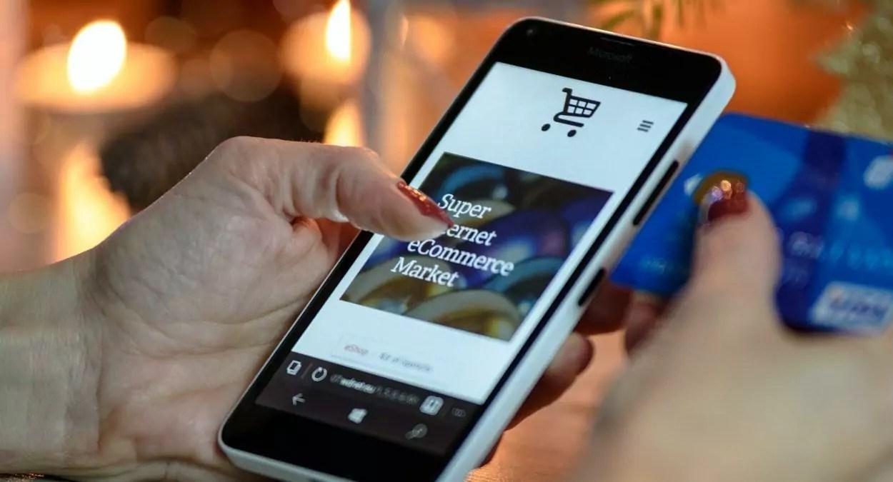 Loja virtual: aprenda quanto custa e como montar a sua do zero
