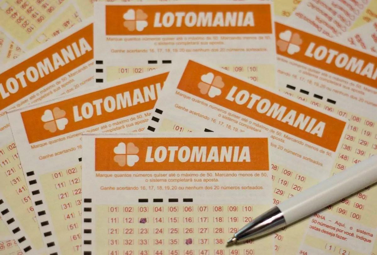 resultado da lotomania concurso 2114