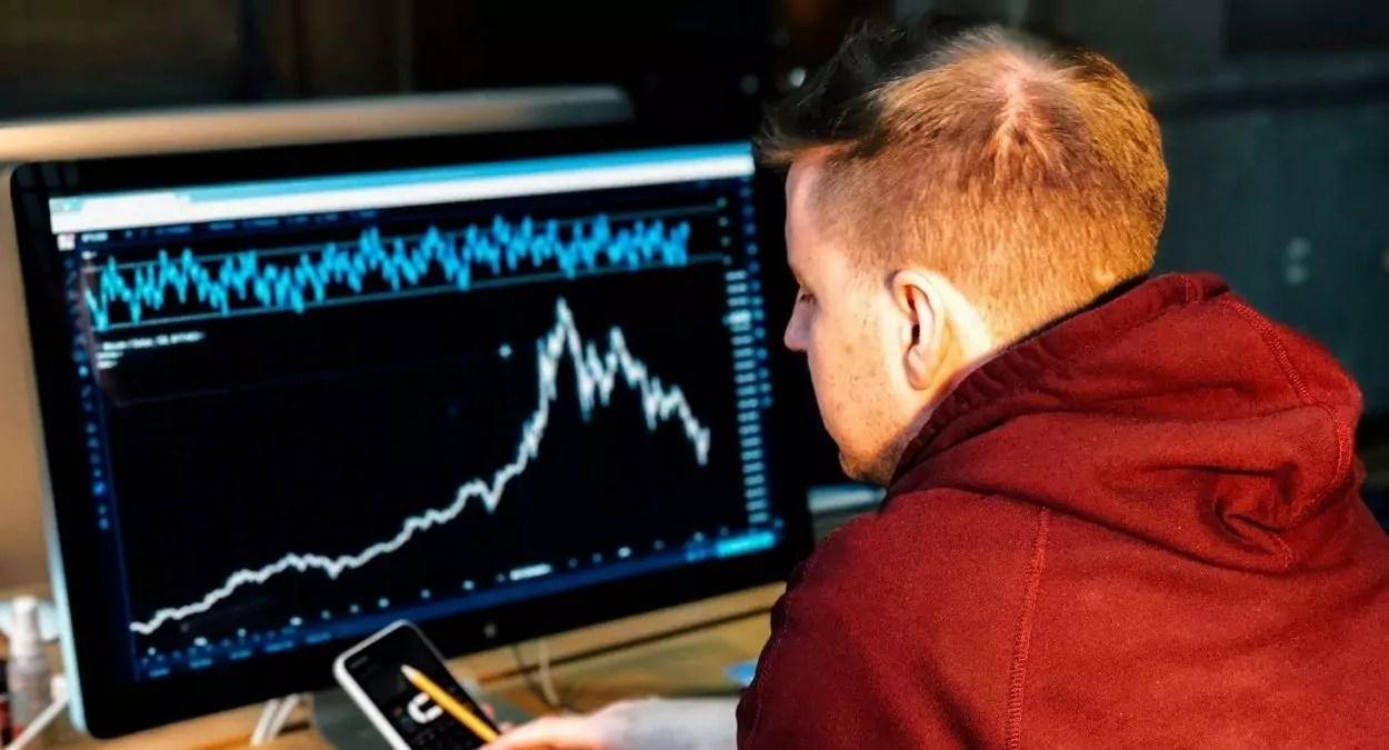 riscos da marcação a mercado