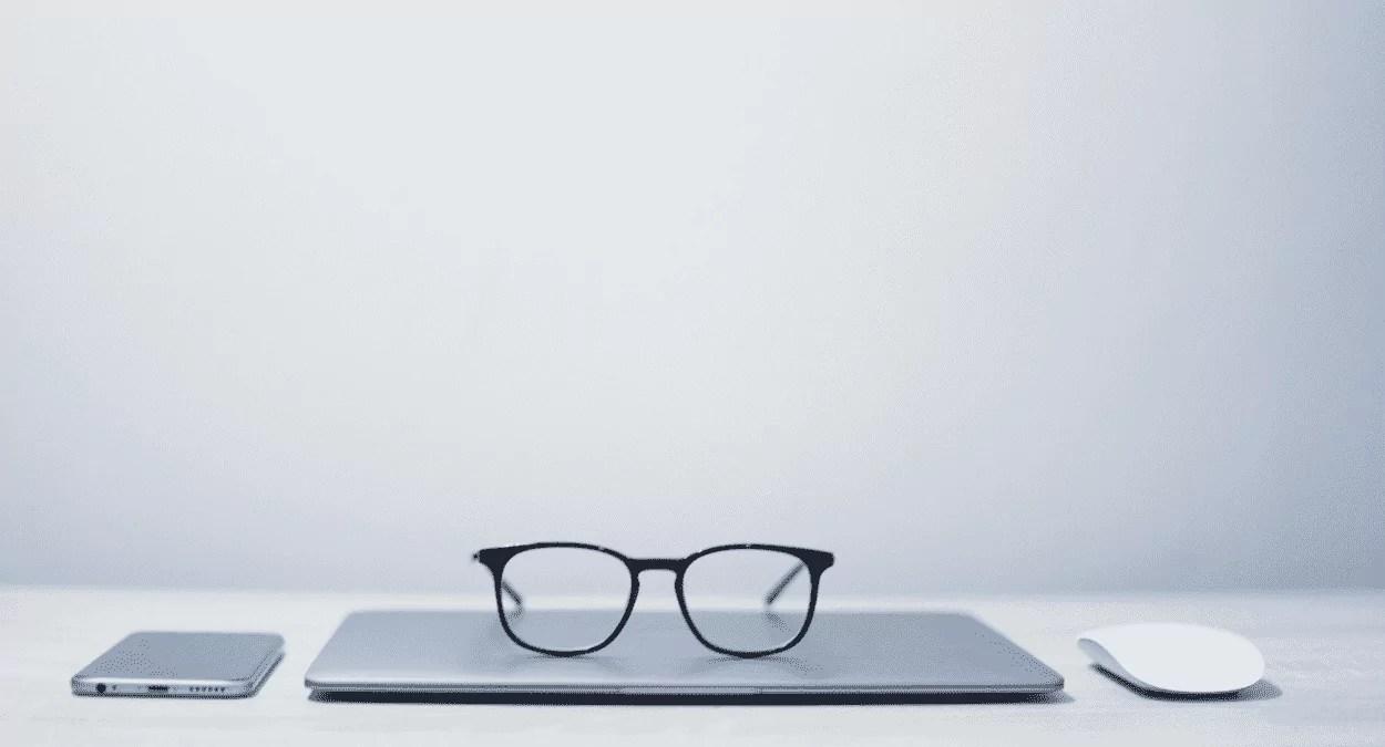 minimalismo financeiro