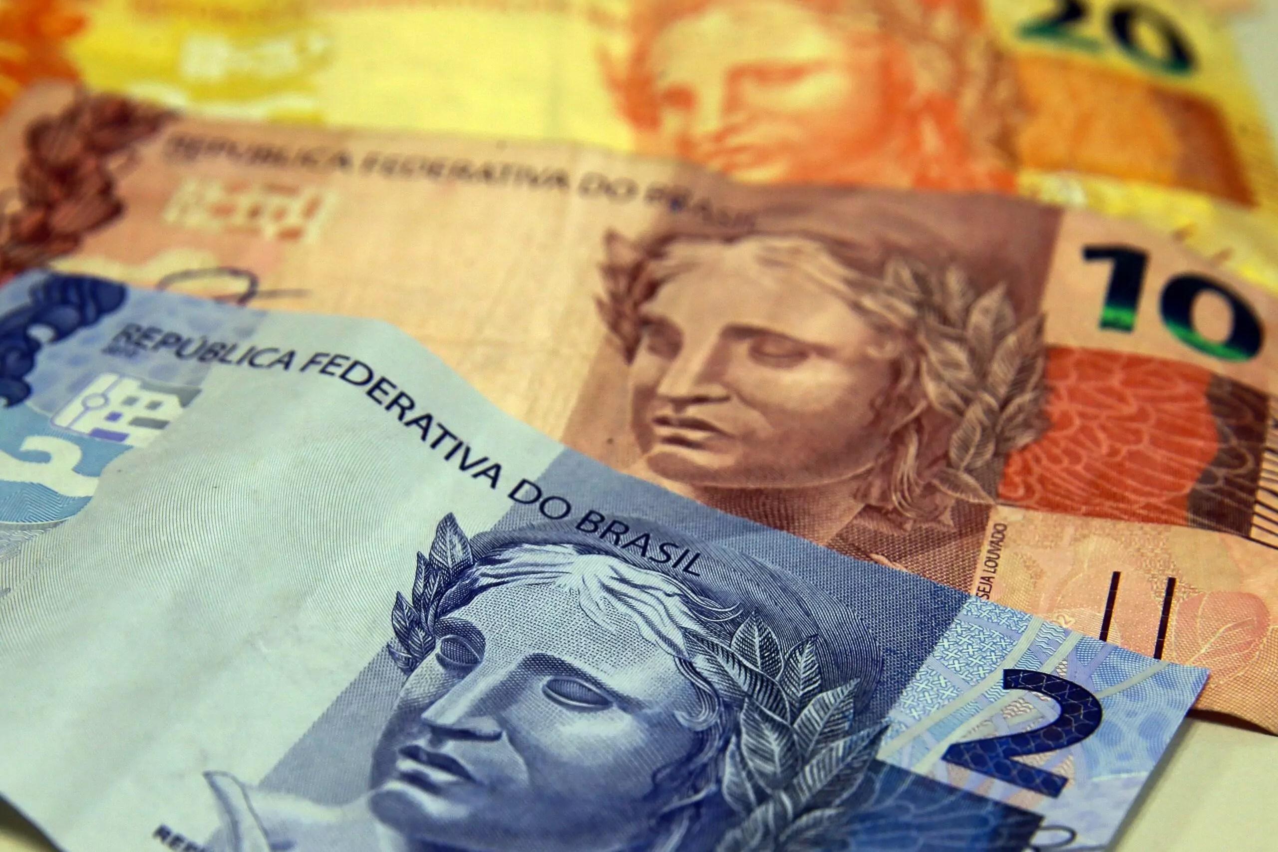 Bancos registraram queda de lucro no primeiro semestre de 2020. Foto: Marcello Casal Jr/Agência Brasil