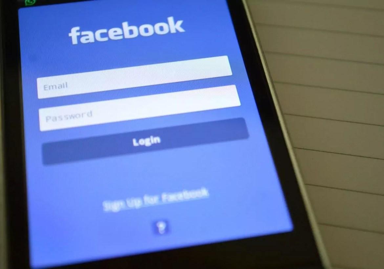 Qual a rede social mais usada no mundo? Descubra agora!